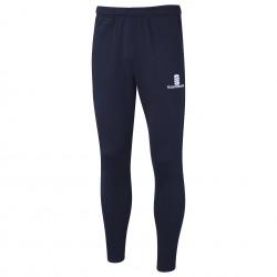 Whickham Cricket Club - Adult Tek Slim Traning Pants