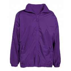 Rowlands Gill Showerproof Jacket