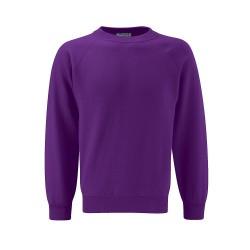 Rowlands Gill Sweatshirt