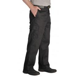 Combat Trousers C701