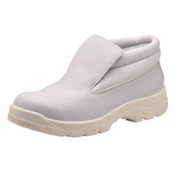 Slip On Safety Boot S2 FW83