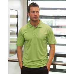 Cool Polo Shirt JC040