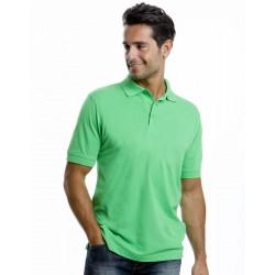 KK403 Klassic Polo-Shirt Superwash