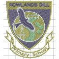Rowlands Gill