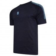 Whickham Cricket Club - Adult Dual T-shirt