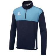Whickham Cricket Club - Adult Blade Performance Top