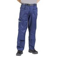 Ohio Trousers S152