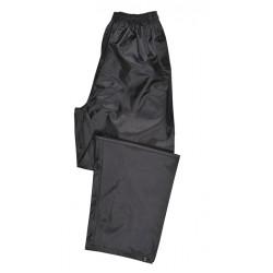 Portwest Rain Trousers S441