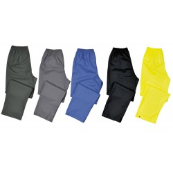 Sealtex Trousers S451