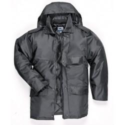 Security Jacket S534