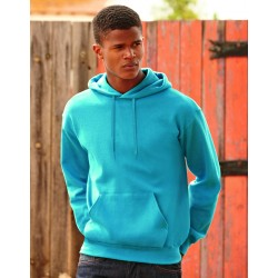 Fruit of the loom Hooded Sweatshirt SS26M