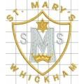 St Marys School Whickham