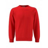 St Joseph's Sweatshirt