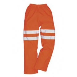 Sealtex Ultra Unlined Trousers RT51