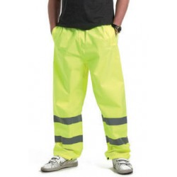 High Visibility Trouser UC807