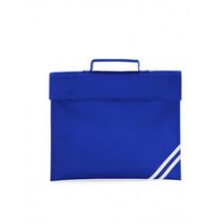 Rowlands Gill School Bag