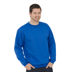 Premium Sweatshirt UC201