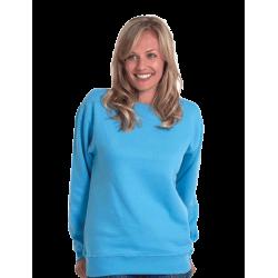 Classic Sweatshirt UC203