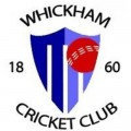 Whickham Cricket Club