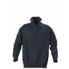 Largo 1/4 Sweater
