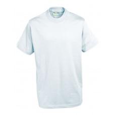 St Joseph's PE T-shirt