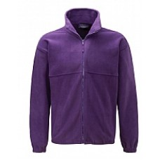 Rowlands Gill Fleece