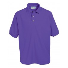 Rowlands Gill Polo Shirt