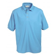 West Lane Primary School Polo Shirt