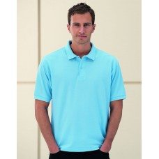 Russell Classic Polo Shirt 539M