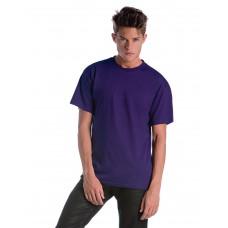 B&C Exact 190 T-Shirt BA190