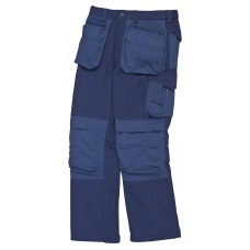 Utah Holster Pocket Trousers BP50