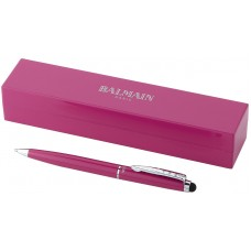 Ballmain Paris Pen Set