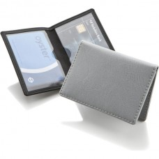 Belluno Two Card Wallet