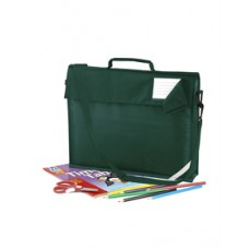 Front Street School Book Bag with strap