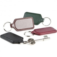 Deluxe Key Fob