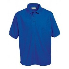 Duckpool Pre-School Polo Shirt