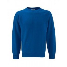 West Lane Primary School Sweatshirt
