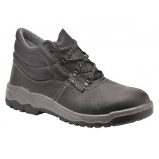 S3 Steelite Kumo Boot FW23