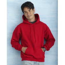 Gildan Heavy Blend Hooded Sweatshirt GD57