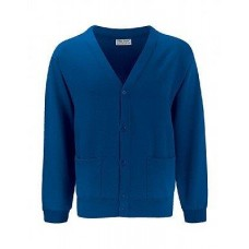 West Lane Primary School Girls Cardigan