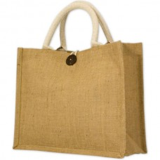 Green & Good Dundee Gift Bag