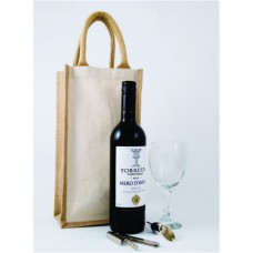 Green & Good Salisbury Wine Carrier