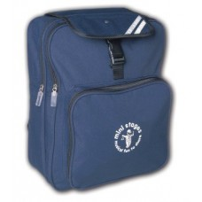 Front Street Junior Back Pack
