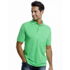 KK403 Klassic Polo-Shirt Superwash