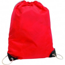 Large Tote Sports Bag