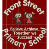 Front Street Primary School
