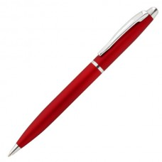 Mercury Twist Action Metal Ballpen