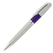 Orient Metal Twist Action Pen