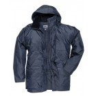 Perth Stormbeater Jacket S430