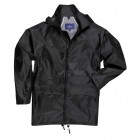Portwest Rain Jacket S440